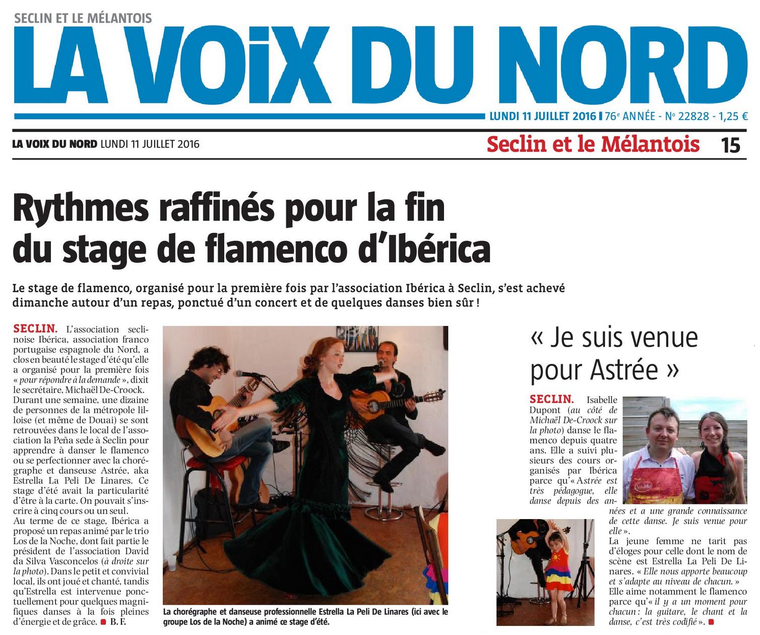 16 07 10 - flamenco los de la noche ibérica