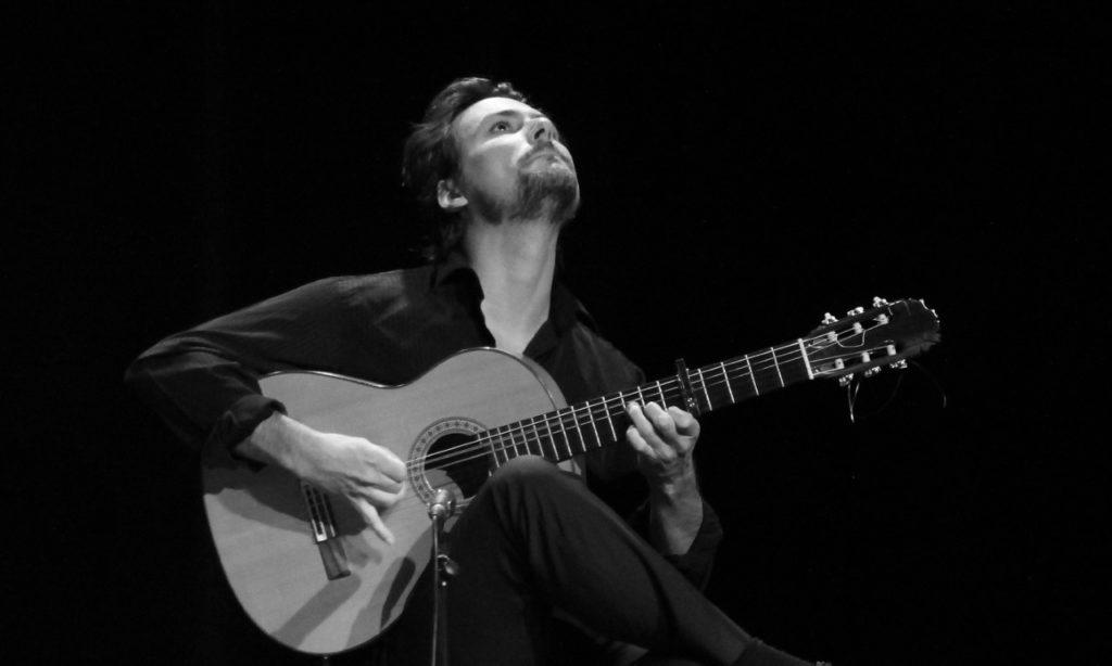 flamenco lille nord pas de calais iberica