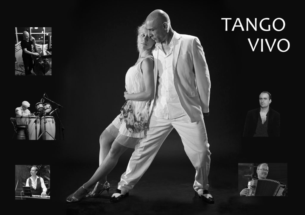 Tango argentin france lille nord belgique london brussel luxembourg suisse