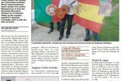 11 10 31 article iberica
